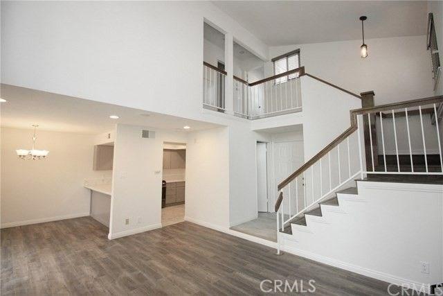 11906 Los Alisos Circle, Los Angeles, California 90650, 2 Bedrooms Bedrooms, ,1 BathroomBathrooms,Townhouse,For sale,Los Alisos,RS20251961