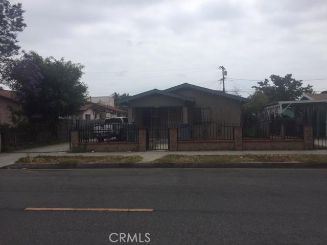 1028 E 20th St, Long Beach, CA 90806 Photo 0