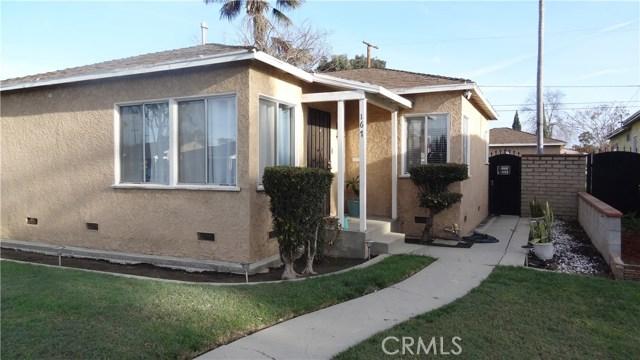 167 E Allington St, Long Beach, CA 90805 Photo 0