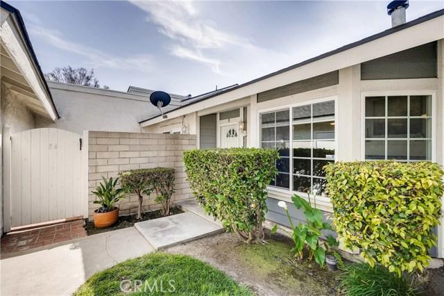 193 N Magnolia Av, Anaheim, CA 92801 Photo 1