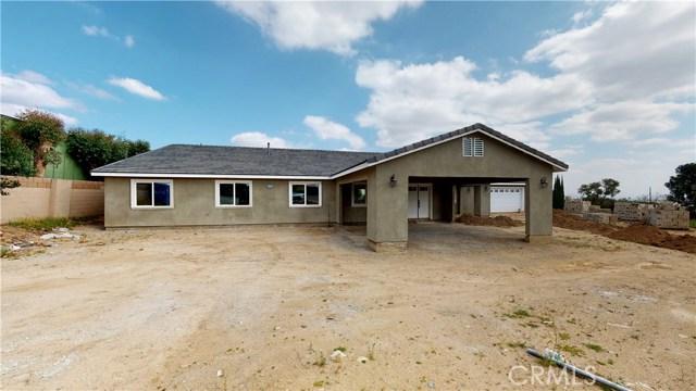 Photo of 6265 Olive Avenue, San Bernardino, CA 92407