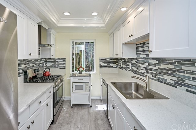 2509 W Redondo Beach Bl, Gardena, CA 90249 Photo