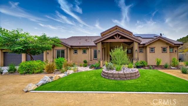 Photo of 42900 Ivy Street, Murrieta, CA 92562
