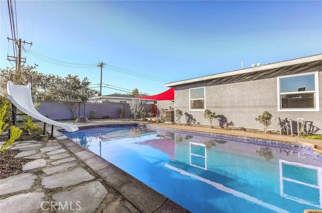 1214 N Lombard Dr, Anaheim, CA 92801 Photo 26