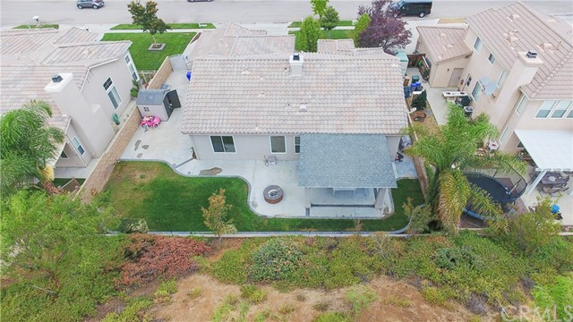 Single Family Home for Sale at 13571 Mesa Crest Drive Yucaipa, 92399 United States