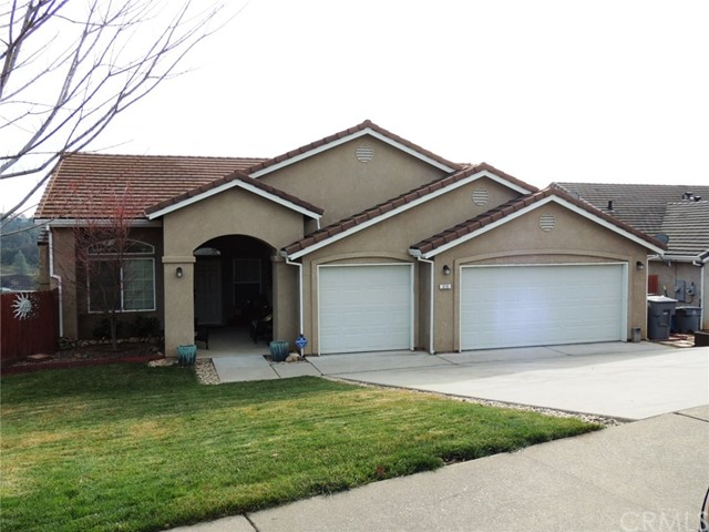 215 Mira Loma Drive, Oroville CA: http://media.crmls.org/medias/b7222e1d-7493-4a42-9d7b-20deb93fc5d2.jpg