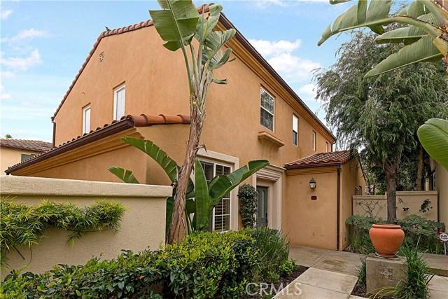 40 Arcata, Irvine, CA 92602 Photo 2