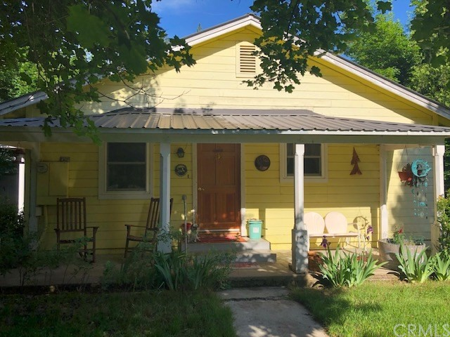 4251 Nelson St, Greenville, CA 95983 Photo