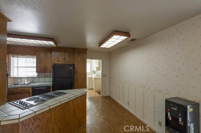 10225 Alberton Avenue, Chico CA: http://media.crmls.org/medias/b727774a-6f9d-4f82-b7b4-95ec15136406.jpg