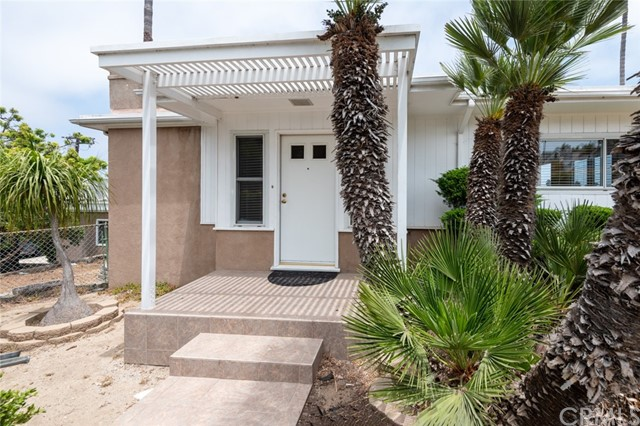 403 W Manchester Ave, Playa del Rey, CA 90293