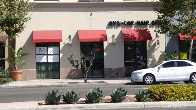 21780 S Avalon Boulevard Unit 104C Carson, CA 90745 - MLS #: PW18234369