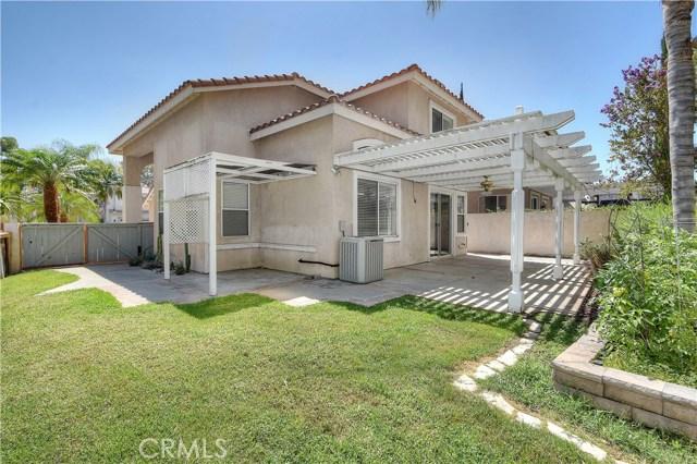 63 Via Brida Rancho Santa Margarita, CA 92688 - MLS #: OC17096437