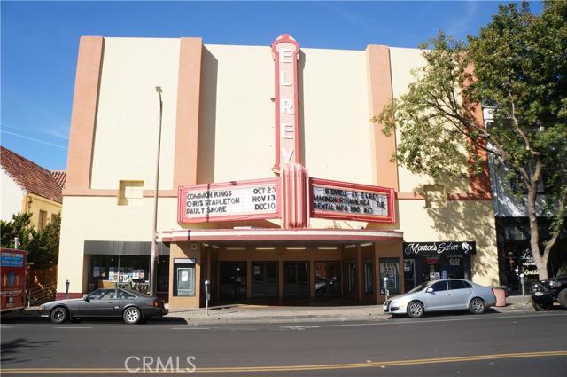 230 W 2nd Street, Chico, CA 95928