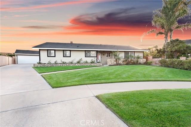 2200 E Briarvale Av, Anaheim, CA 92806 Photo 1
