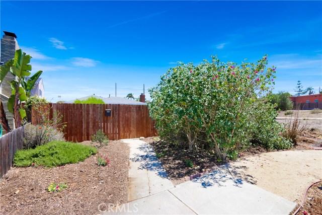 740 Roswell Av, Long Beach, CA 90804 Photo 36