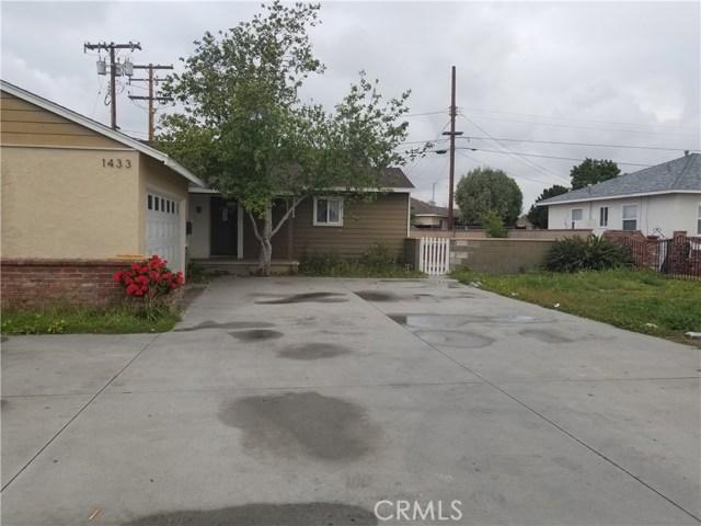 1433 E Lincoln Av, Anaheim, CA 92805 Photo 1
