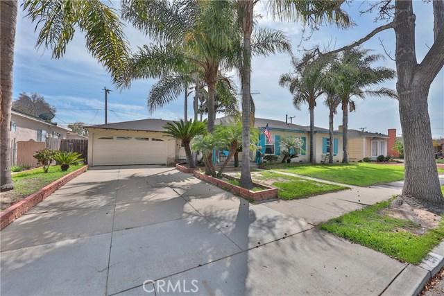 230 E Adams St, Long Beach, CA 90805 Photo 21