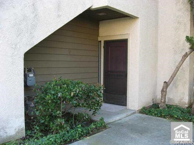 Condominium for Rent at 10541 South Lakeside St Garden Grove, California 92840 United States