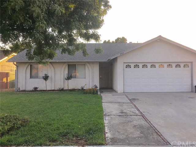 8966 Lime Court Fontana, CA 92335 - MLS #: SW17152713