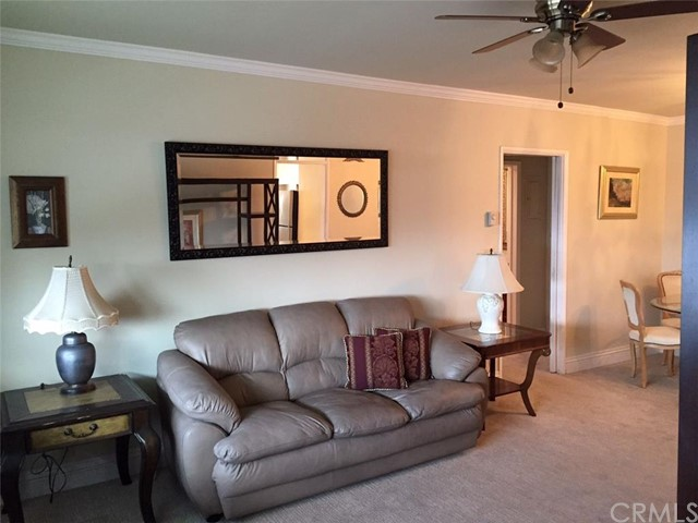 Rental Homes for Rent, ListingId:35108831, location: 245 Aster Street # Laguna Beach 92651