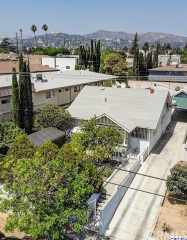 , CA  is listed for sale as MLS Listing 318003533