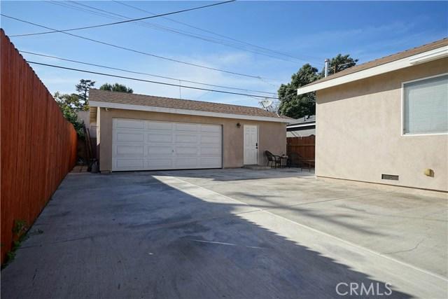 5923 Arlington Av, Los Angeles, CA 90043 Photo 26
