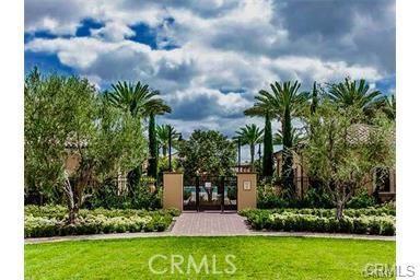 200 Rose Arch, Irvine, CA 92620 Photo 14