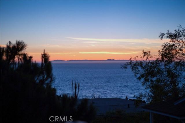 31959 10th Avenue, Laguna Beach, CA 92651