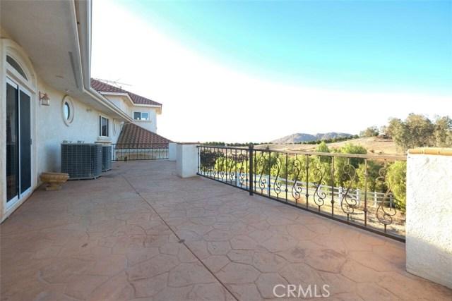 38787 Avenida La Playa, Temecula, CA 92592 Photo 7