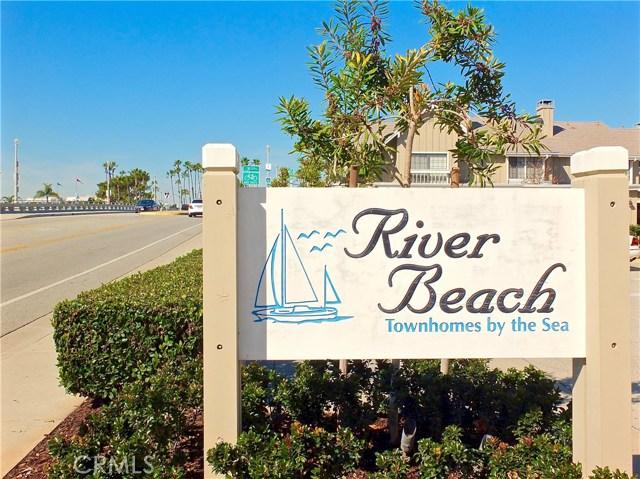 Photo of 324 Spinnaker Way, Seal Beach, CA 90740