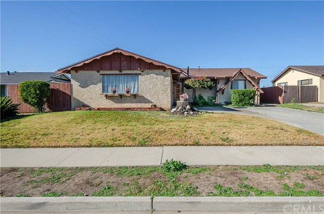 3115 Montano Dr, Santa Maria, CA 93455 Photo