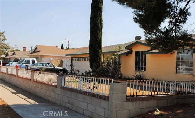 328 E Collins Avenue 92867 - One of Orange Homes for Sale
