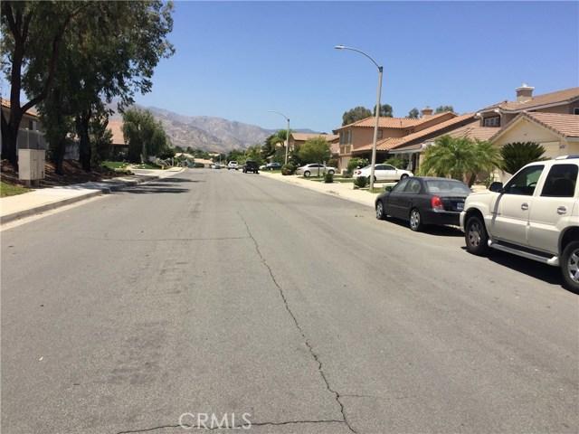 13636 Palomino Creek Drive,Corona,CA 92883, USA