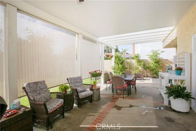 1311 S Carl St, Anaheim, CA 92806 Photo 26