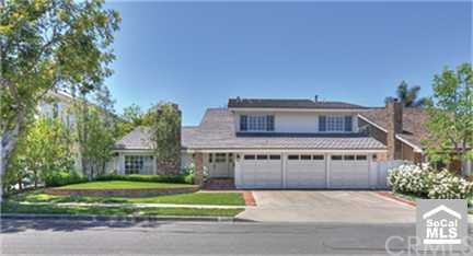 1827 PORT TIFFIN Place, Newport Beach, CA 92660, 5 Bedrooms Bedrooms, ,3 BathroomsBathrooms,Residential,For Sale,PORT TIFFIN,U10001915