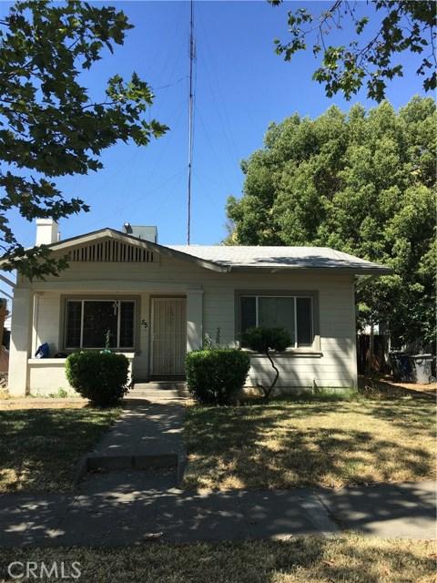 55 23rd Street, Merced, CA, 95340