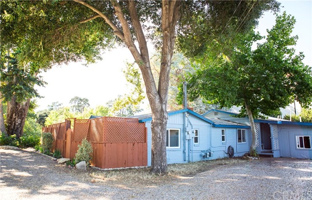 7915 Portola Rd, Atascadero, CA 93422 Photo