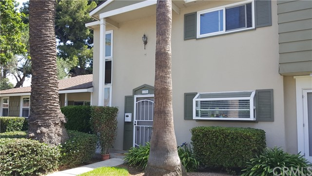 21086 Surfwood Lane , CA 92646 is listed for sale as MLS Listing OC18207500