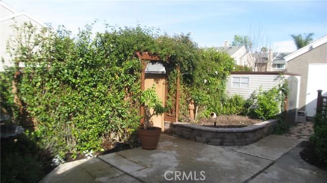 25 Briarwood, Irvine, CA 92604 Photo 3