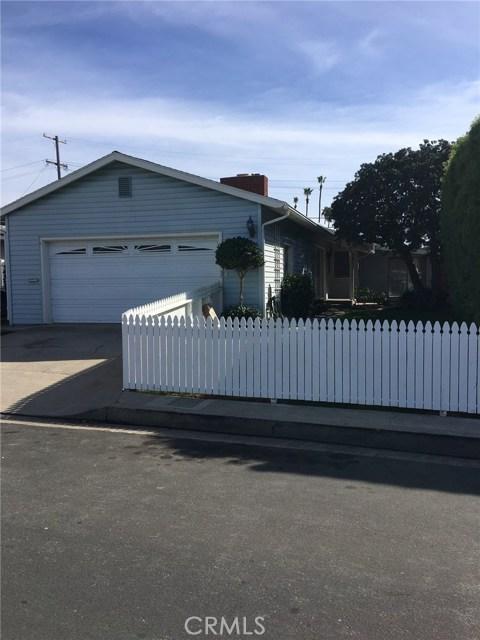 207 Avenida De La Grulla, San Clemente, CA, 92672