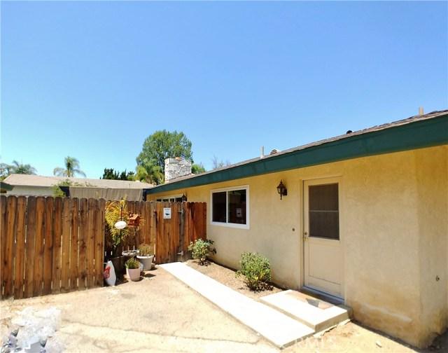 386 Deborah Court, Upland CA: http://media.crmls.org/medias/b7422a6f-e721-4f40-b324-4a875b65be6a.jpg