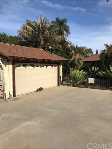 1336 7th Avenue Hacienda Heights, CA 91745 - MLS #: PW18266037