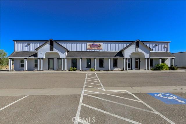 128 Heron Wy, Merced, CA, 95341