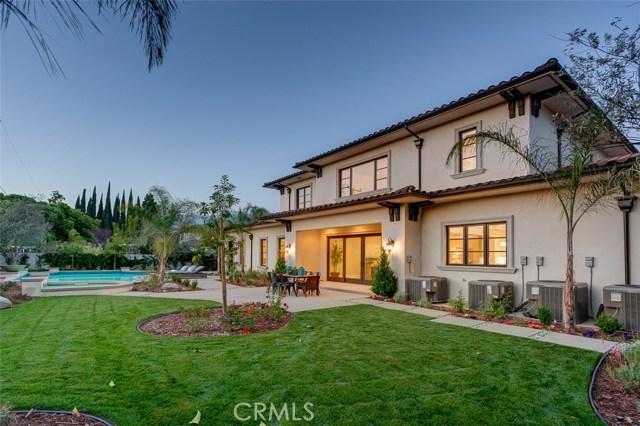 1627 S 6th Avenue Arcadia, CA 91006 - MLS #: AR18097195