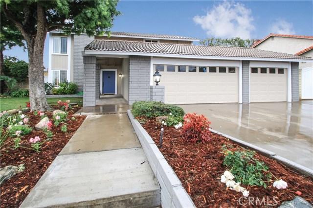 6230 Opal St, Rancho Cucamonga, CA 91701 Photo