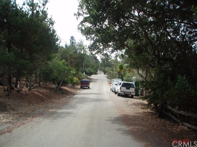 Property for sale at Cambria,  CA 93428