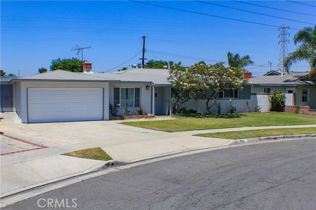 1591 W Stoneman W Place, Anaheim CA: http://media.crmls.org/medias/b74aab85-bcb3-4257-82d7-d12dc2bbd2c4.jpg