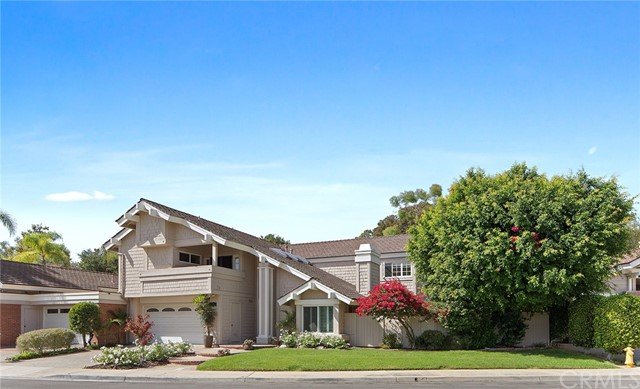 25 Southern Wood  Irvine CA 92603