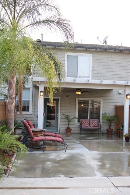 150 S Olive St, Anaheim, CA 92805 Photo 29