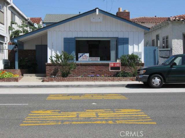 1320 Balboa Boulevard, Newport Beach, CA, 92661